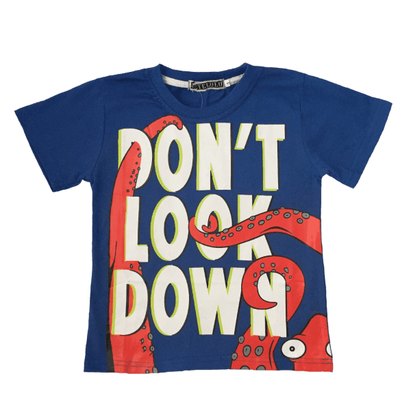 Cool T Shirt for Kids