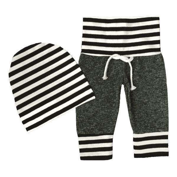 Matching clothing sets for boys or girls