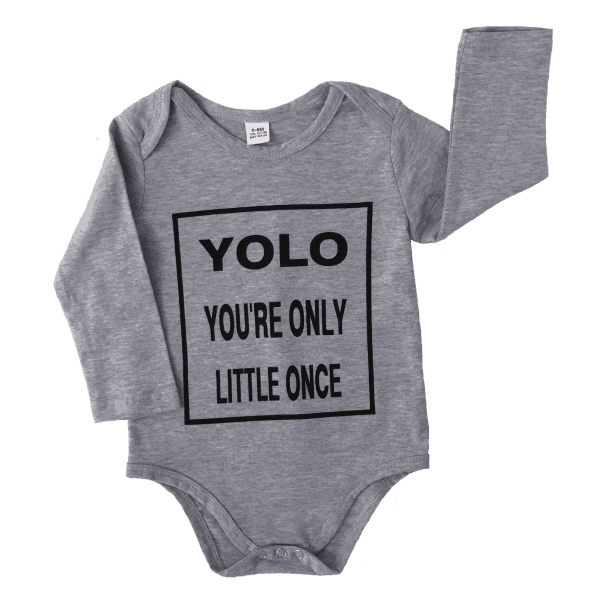 Best baby jumper must at least have 2 or more straps, to keep your baby in an upright and perfect position. Baby Size and Age: Baby jumpers have specific weight and age range for babies.