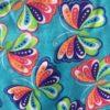 Girls Onesies Fabric