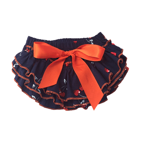 Infant Bloomers for Girls