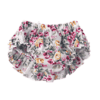Vintage Baby Bloomers Front View