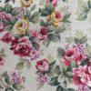 Cotton Bubble Romper Fabric