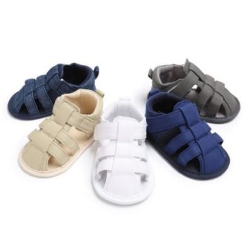 Baby Summer Shoes / Sandals