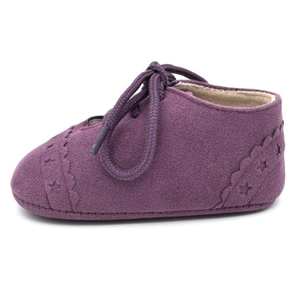 Soft Sole Baby Shoes Nz