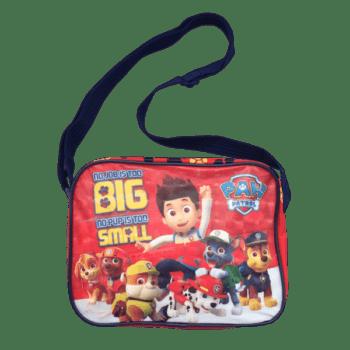 Official Paw Patrol Shoulder Bag